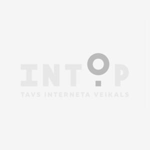 Qnap sliedes plauktu serveriem RAIL-B02