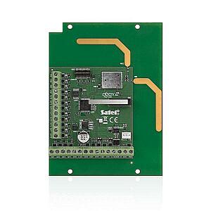 WIRELESS SYSTEM CONTROLLER/ABAX 2 ACU-220 SATEL