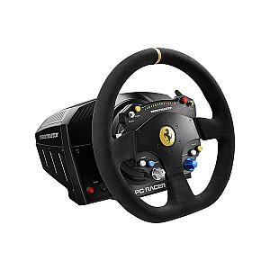 TS-PC RACER/FERRARI 2960798 THRUSTMASTER