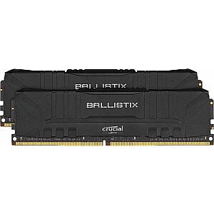 MEMORY DIMM 32GB PC24000 DDR4 CRUCIAL
