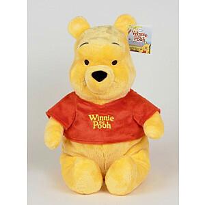 Disney Mīksta rotaļlieta Vinnijs, 43 cm