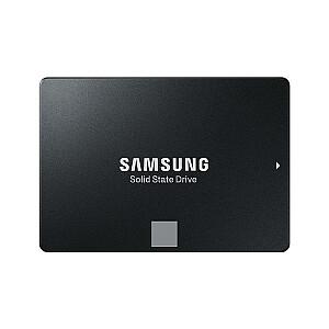 SSD|SAMSUNG|860 Evo|1TB