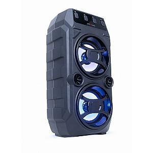 Portable Speaker SPK-BT-13
