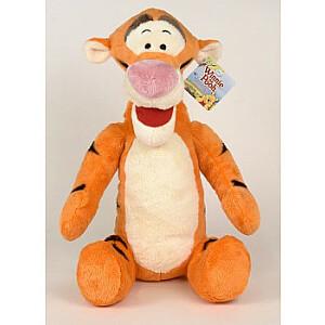 """Disney Plīša rotaļlieta """"Tīģeris"""", 43 cm"""