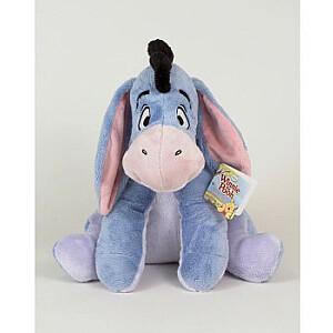 """Disney Plīša rotaļlieta """"Īā"""", 30 cm"""
