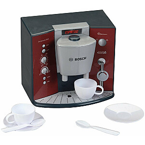 Klein Espresso kafijas aparāts Bosch