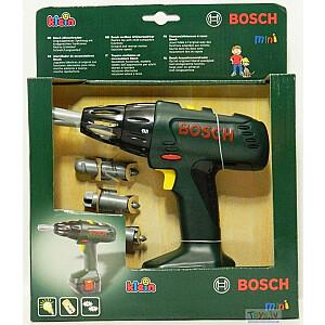 Klein Rotaļu urbis Bosch