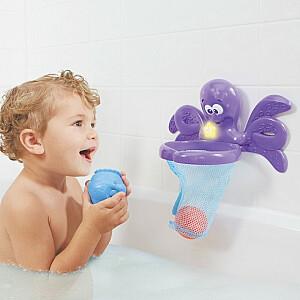 "Little Tikes vannas rotaļlieta ""Basketbols"""