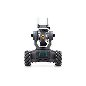 ROBOT ROBOMASTER S1 V2/CP.RM.00000114.02 DJI