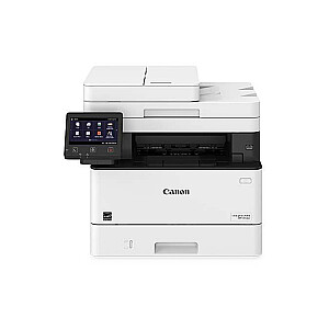 PRINTER/COP/SCAN I-SENSYS/MF445DW 3514C007 CANON