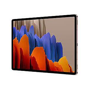 Samsung Galaxy Tab S7 + 12.4 128GB vara (T970)