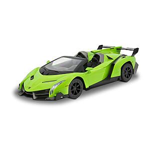 KIDZTech R/V mašīna Lamborghini Veneno