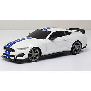 KIDZTech R/V Mašīna Ford Shelby GT 350R, 1:26