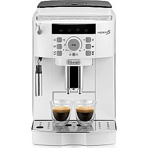 Espresso automāts DeLonghi Magnifica S ECAM 22.110.W