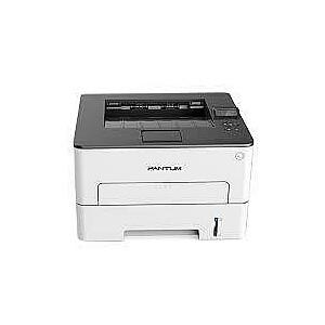 Laser Printer PANTUM P3010DW USB 2.0 WiFi ETH Duplex P3010DW