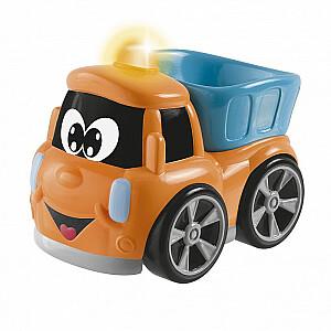 CHICCO Auto TRUCKY