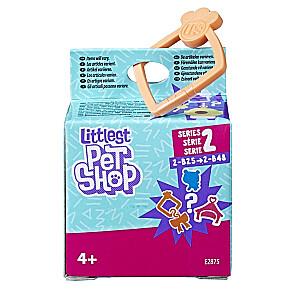 HASBRO LITTLEST PET SHOP Figūra slēgtā maisiņā