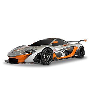 KIDZTECH R/V Auto McLaren P1 GTR
