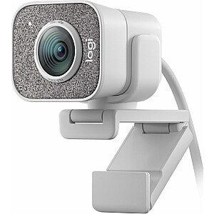 Logitech StreamCam tīmekļa kamera (960-001297)
