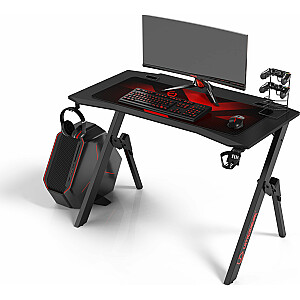 Стол Ultradesk Action V2