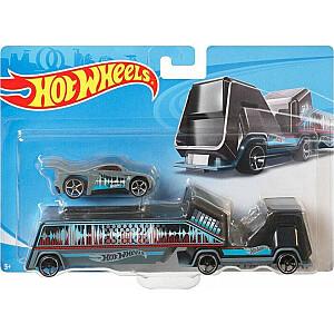Hot Wheels Truck Park'n Play (GBF14)