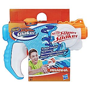 HASBRO NERF SUPER SOAKER ūdens pistole