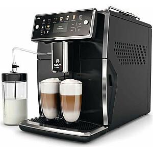 Espresso automāts Saeco Xelsis SM7580 / 00