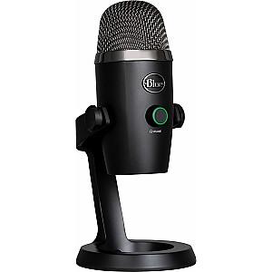 Mikrofon Blue Yeti Nano (988-000401)