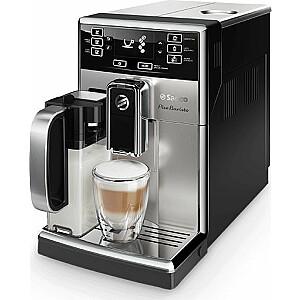 Espresso automāts Saeco PicoBaristo SM5473 / 10