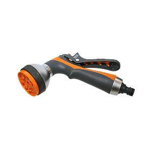 Ūdens laistīšanas pistole YM7216