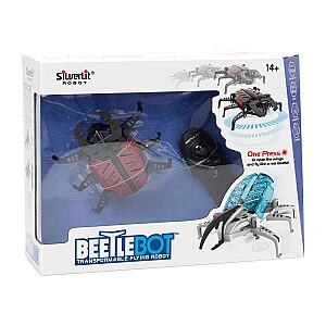 SILVERLIT Beetlebot