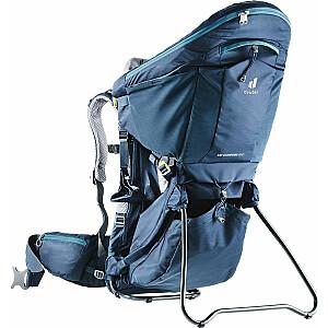 Pārnēsāšanas soma Deuter Kid Comfort Pro pusnakts