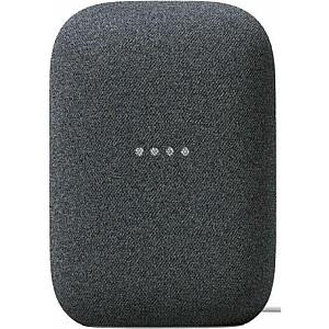 Google Nest Audio antracīts pelēks