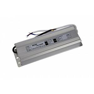 Barošanās bloks LED 200W