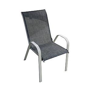 Krēsls atpūtas 55x65x90
