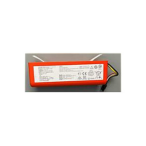 VACUUM CLEANER ACC BATTERY/S5 9.01.0093 ROBOROCK
