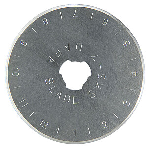 Stanley apļveida asmens 45 mm nazim (STHT0-11942)