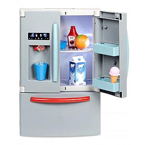 MGA LITTLE TIKES Pirmais ledusskapis