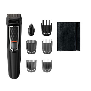 HAIR TRIMMER/MG3720/15 PHILIPS
