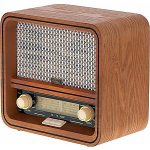Camry CR 1188 radio magnetofons