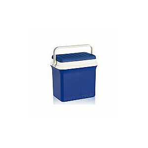 Aukstuma kaste Bravo 25 zila