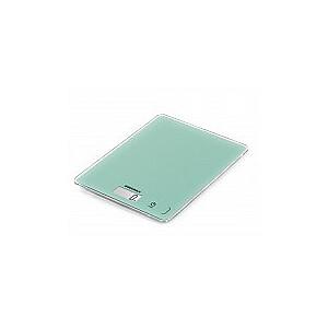 Elektroniskie virtuves svari Page Compact 300 Mint to be