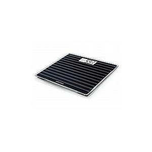 Elektroniskie svari Style Sense Compact 200 Black Edition