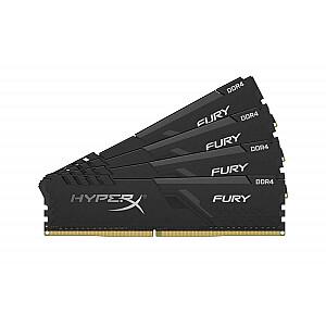 MEMORY DIMM 32GB PC25600 KINGSTON