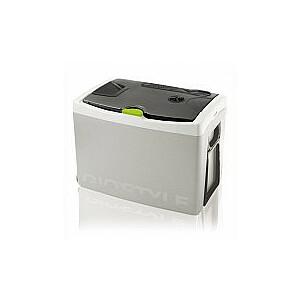 Aukstuma kaste elektriskā Shiver 40 / 12-230V
