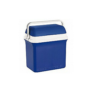Aukstuma kaste Bravo 32 zila
