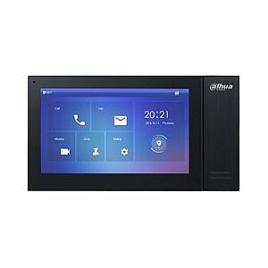 "MONITOR LCD 7"" IP DOORPHONE/VTH2421FW-P DAHUA"