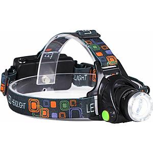 Libox LB0107 LED lukturis
