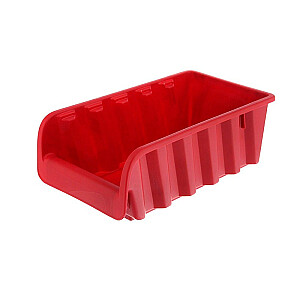 Sīklietu kastīte Stack Bin Profi 3 20,9x11,5x7,5cm
