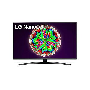 """LG 43"""" 4K/Smart 43NANO793NE"""